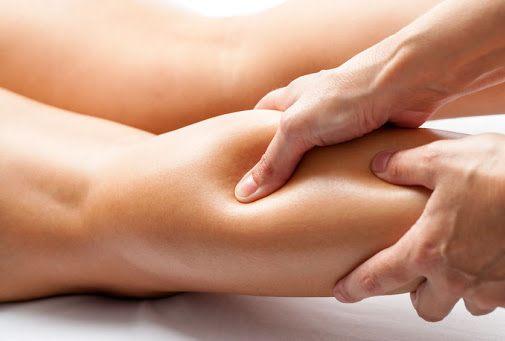 Leczenie obrzęku lipidowego – Tradycyjna terapia